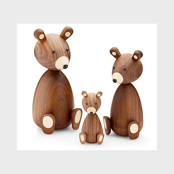 Baby Bear fra Lucie Kaas