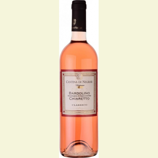 Wine Her Dine Her 69 Her Barbera D Asti Appassimento 2014