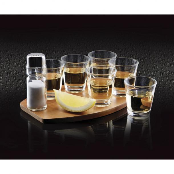 Tequila Shot Gavesæt