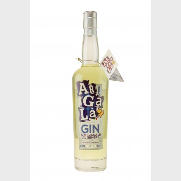 Argala Gin
