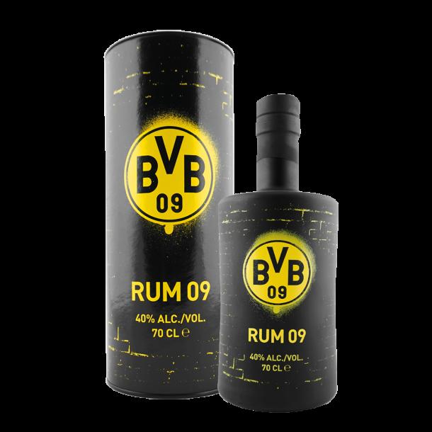 BVB Rum 09