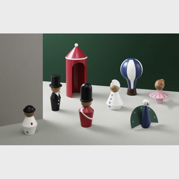 Tale Figurines - Normann Copenhagen